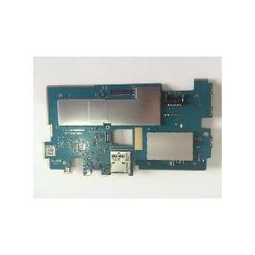 Placa Tablet Lg V480