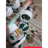 1 Up Life 45 Caps Original Frete Grátis Emagrece