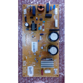 Placa Principal Panasonic Arbpc1a00400 Nr-bb51 127v
