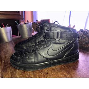 Tenís Nike Air Force