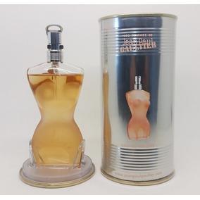 c67adec07 Jean Paul Gaultier ¿classique¿ Feminino Eau De Toilette - Perfumes ...