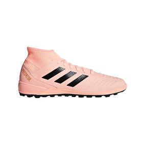 100% authentic 03ad9 2e8a5 Botines Futbol 5 adidas Predator Tango 18.3 Tf Hombre