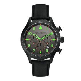 68783b6cf8e Relógio Nautica Mens Watches A26503 Edição Especial - Relógios no ...