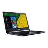Notebook Acer 15.6 A515-51g-70b0 Ram 8gb 1 Tb