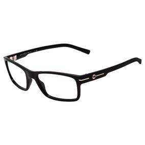Armação Para Óculos De Grau Masculina Hb Polytech M 93131 5ae01a06b2
