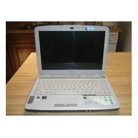 Ganga Laptop Acer Aspire 4520 250 De Disco Y 3 Ram