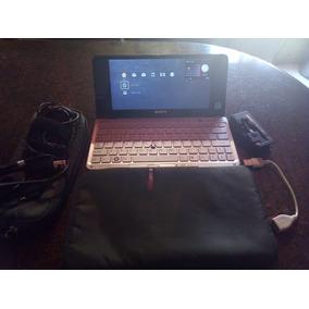 Mini Lapto Sony Vaio Vgn-p530h