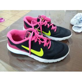 Tênis Nike Original N°34/35