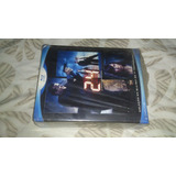 Blu-ray 24 Horas - 7ª Temporada Usado 6 Discos