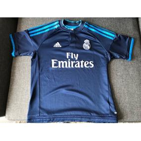 Brazalete Capitan Futbol Real Madrid - Ropa y Accesorios en Mercado ... 4de7b86504cfc
