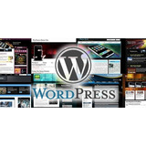 Plugins Wordpress Premium