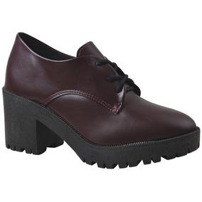 494c2d26ac9 Akazzo Feminino Botas - Sapatos no Mercado Livre Brasil