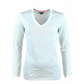 f61bbc92b264e Sweater Tommy Hilfiger - Sweaters en Mercado Libre Argentina