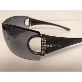 Oculos De Sol Gucci Original Usado - Óculos, Usado no Mercado Livre ... b071d59dfb