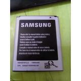 Bateria Perfecto Estado Eb425161lu 1500mah Samsung