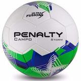 Camiseta Gremio Penalty - Pelota de Fútbol en Mercado Libre Argentina 73afc50031e8b
