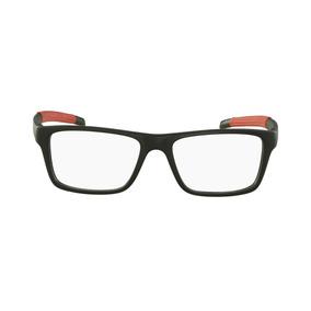 Óculos Hb Suntech Ce - Óculos Cinza escuro no Mercado Livre Brasil f016bb72f8