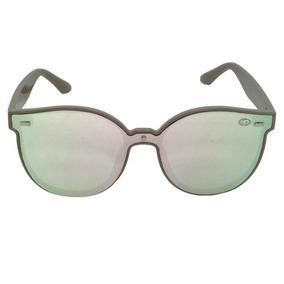 1edbf66247f64 Oculos Feminino - Óculos De Sol Outras Marcas em Balneário Camboriú ...