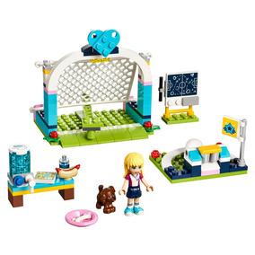 Lego Futebol - Brinquedos e Hobbies no Mercado Livre Brasil 2630822e1cd15