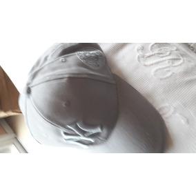 Gorras Caps Ny Yankees Importada Nueva 100% Algodon 698f4b37001