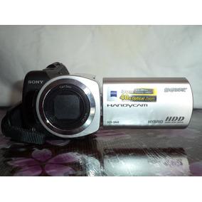 Camara Sony Dcr-sr45 & Accesorios