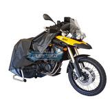 Capa Cobrir Moto Anti-chama Pcx 150