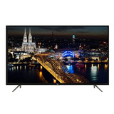 Smart Tv Led 49 Tcl L49s6 Full Hd Netflix Youtube Tio Musa