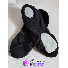 Mercado Libre Mujer Kerche Punta De Zapatos Cecilia Zapatillas En wRSvq0O