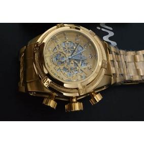 efcd260b924 Invicta Zeus Bolt Original 12903 - Relógios De Pulso no Mercado ...