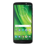 Motorola G6 Play Dual SIM 32 GB Índigo-escuro