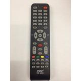 Control Remoto Recco Master G Kioto Smart Tv
