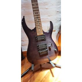 Guitarra Eléctrica Ibanez 10/10