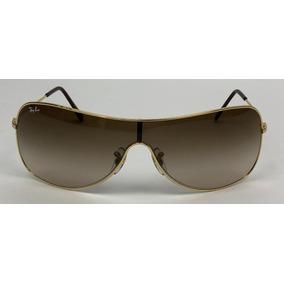 Rayban Wayfarer Usado De Sol Ray Ban - Óculos, Usado no Mercado ... 5dcb462378