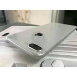 iPhone 8 Plus Desbloqueado Y Totalmente Nuevo.