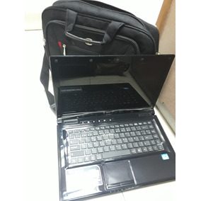 Laptod P-2-4-0-0