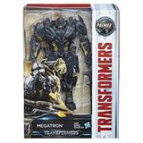 Transformers Premier Voyager 45% Off Megatron (1416)