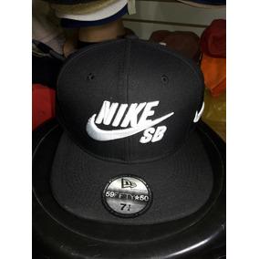 Gorra Nike 6.0 Big Win Skateboard Nueva - Ropa y Accesorios en ... 4214f3179c4