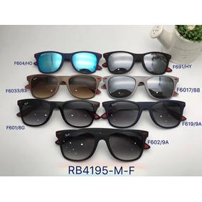 Oculos Degrade Masculino Wayfarer - Óculos no Mercado Livre Brasil 09f30f251f