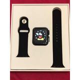 17f787ac22e Iwo 2 - Smartwatch no Mercado Livre Brasil