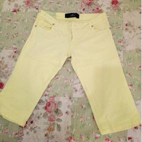 b59eb4ea34 Jeans Para Hombres Laundry Ind - Ropa y Accesorios en Mercado Libre ...