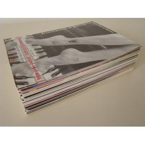 Lote 96 Cartões Postais Alemães - Sem Uso