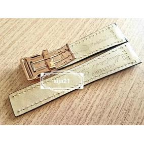 6a60ef3b713 Relogio Breitling Original Ouro - Joias e Relógios no Mercado Livre ...