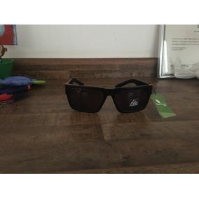994c3c9ec2cea Oculos Masculino - Óculos De Sol Reef no Mercado Livre Brasil
