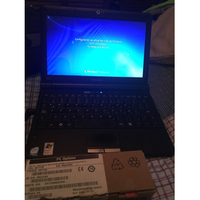 Lapto Lenovo S10e