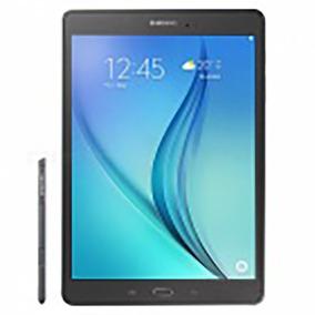 455219 Samsung Galaxy Tab A Sm-p550 2gb Ram 16 Sob Encomenda