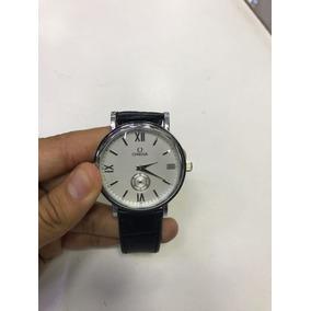 Elegantes Relojes Omega Para Caballero