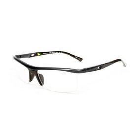 Armação Para Óculos De Grau Mormaii Itapuã 1 Masculina - Óculos no ... 704be55b84