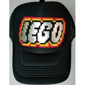 Ver Accesorios Pc Gamers - Gorras en Mercado Libre Colombia dad5d47d07b