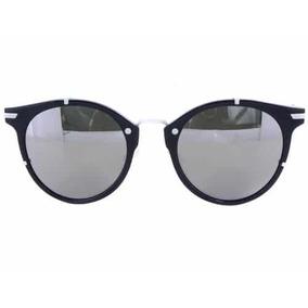 dfe4fb3cdeece Óculos Dior Homme - Óculos no Mercado Livre Brasil