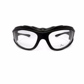 Oculos Titans Chronos Preto E - Óculos no Mercado Livre Brasil 9fcad2f9a6